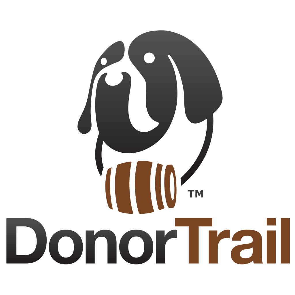Donor Trail
