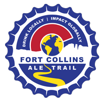 Fort Collins Ale Trail
